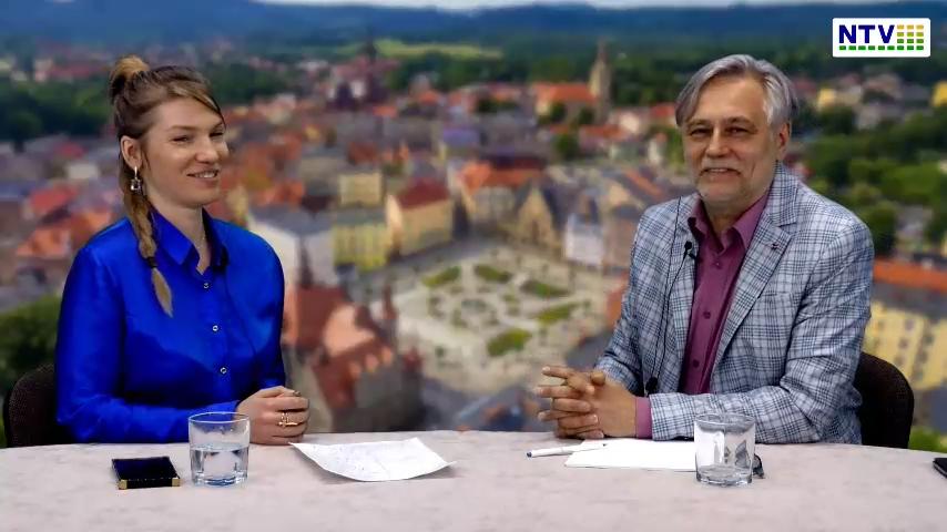 Spotkanie online w sprawie uchwały RM Wałbrzycha o przymusie szczepień – Zapowiedź