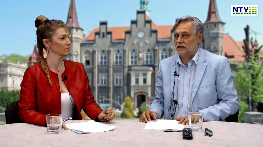 Unieważnić bezprawną uchwałę rady miasta Wałbrzycha w sprawie przymusowych szczepień – D. Dominiak