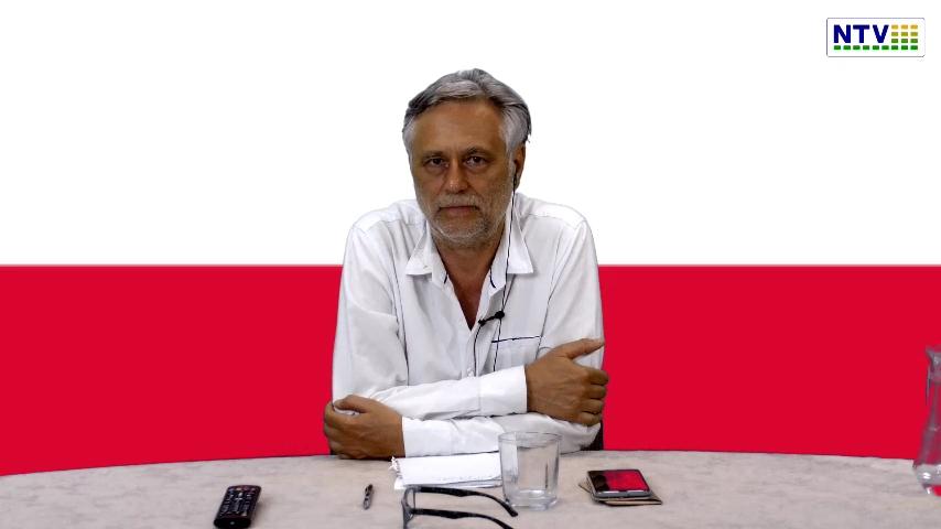 Ustawienia Hellingerowskie jako sposób do odbudowy energetycznej mocy Polaków