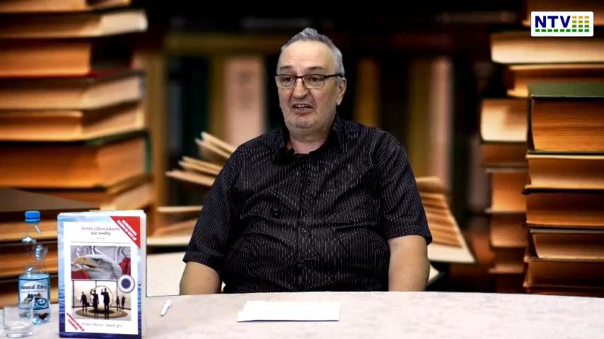 Pierwsza polskojęzyczna Monografia  o Prawie morza