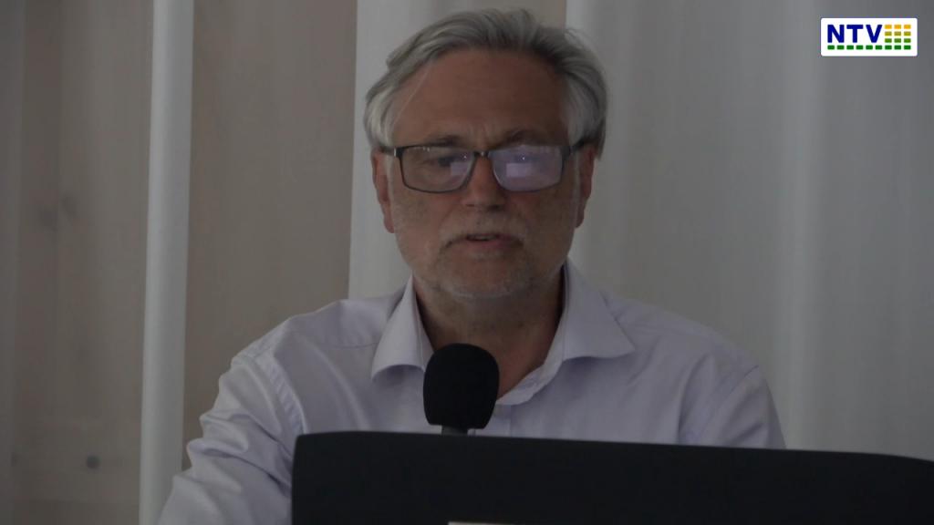 Sejmik Wałbrzyski – Pierwsze spotkanie e-parlamentu Wolnych Ludzi w Zagórzu Śląskim 01.07.2021