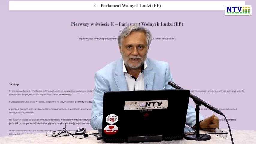 E-Parlament – Przystępujemy do ostatniej fazy wyborów na koordynatorów sejmików e-parlamentu