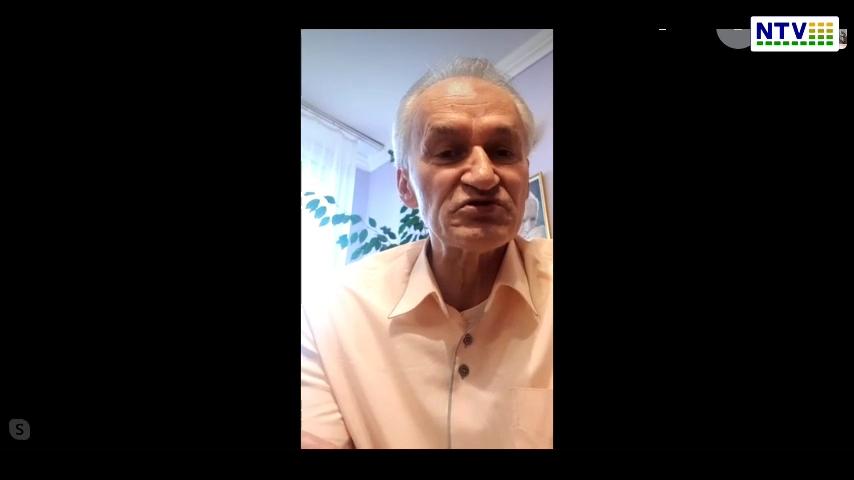 Kandydat na koordynatora Sejmiku Chełmskiego – Tadeusz Łańcucki