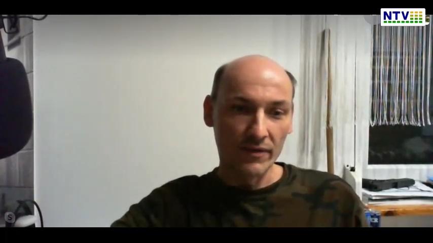 Kandydat na koordynatora Sejmiku Koninskiego – Arkadiusz Malant