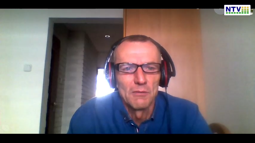 Kandydat na koordynatora Sejmiku Koninskiego – Zygmunt Fabisiak