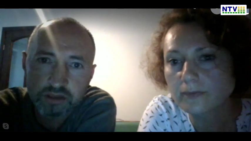 Kandydat na koordynatora Sejmiku Krosno – Katarzyna Gaworecki