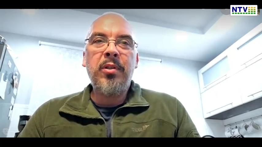 Kandydat na koordynatora Sejmiku Szczecinskiego – Daniel Kondereszko