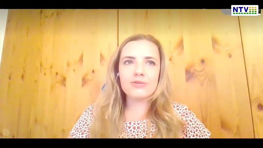 Moje spostrzeżenia z podróży do Irlandii i co dzieje się w Szwajcarii – Joanna Slabon