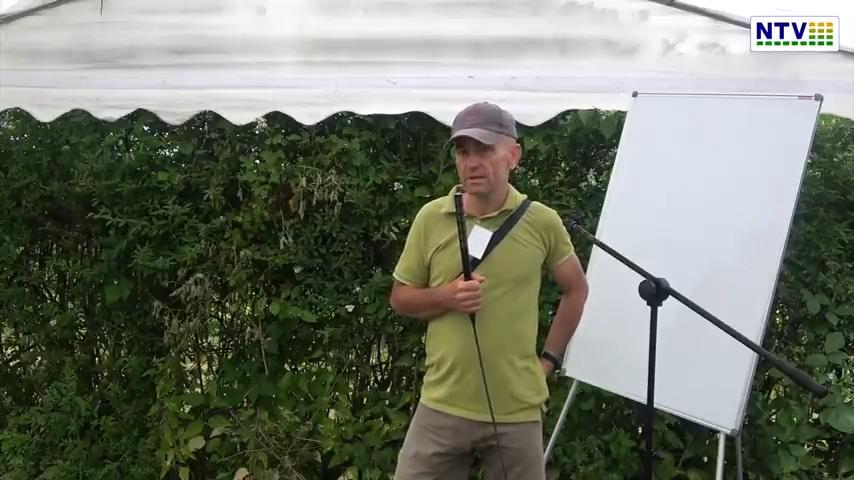 Regresja hipnotyczna – nowa odsłona – Tomasz Poros – Scena C