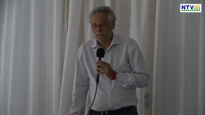 Sejmik Wałbrzyski – Pierwsze spotkanie e-parlamentu Wolnych Ludzi w Zagórzu Śląskim