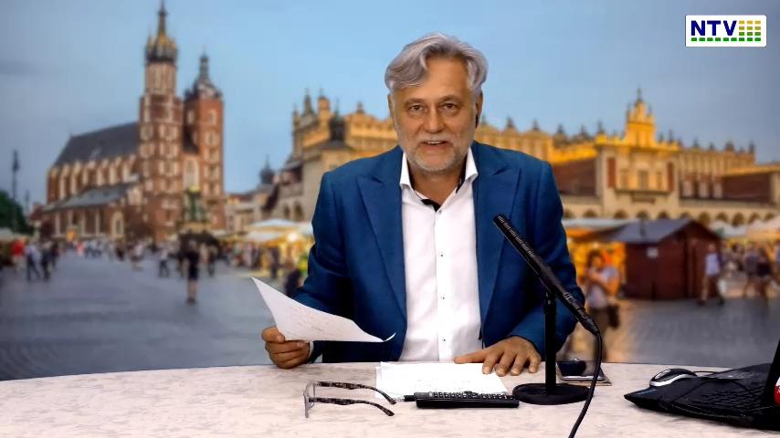 Wielkie głosowanie E-Parlamencie – Pierwszy ruszył Kraków