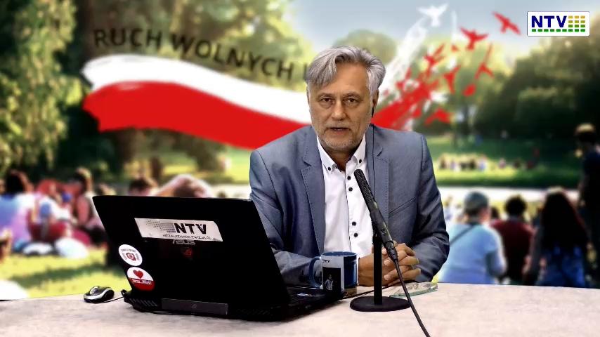 E-Głosowania w Sejmikach – Aktualności techniczne