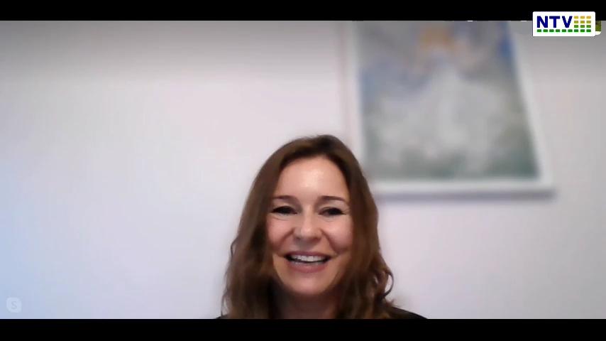 Kandydatka na koordynatora Sejmiku Pilskiego – Agata Ostaszewska