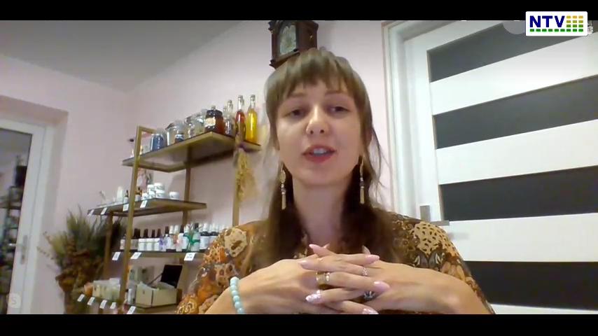Kandydatka na koordynatorkę Sejmiku Sieradz – Joanna Janicka