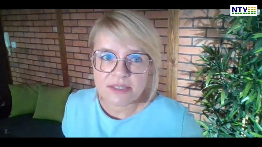 Kandydatka na koordynatorkę sejmiku Bydgoszcz – Beata Błaszczak