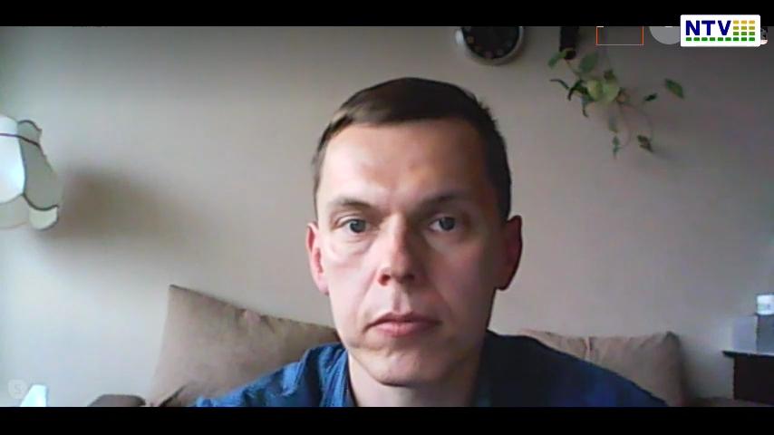 Kandydat na koordynatora Sejmiku Białostockiego – Piotr Juchnicki