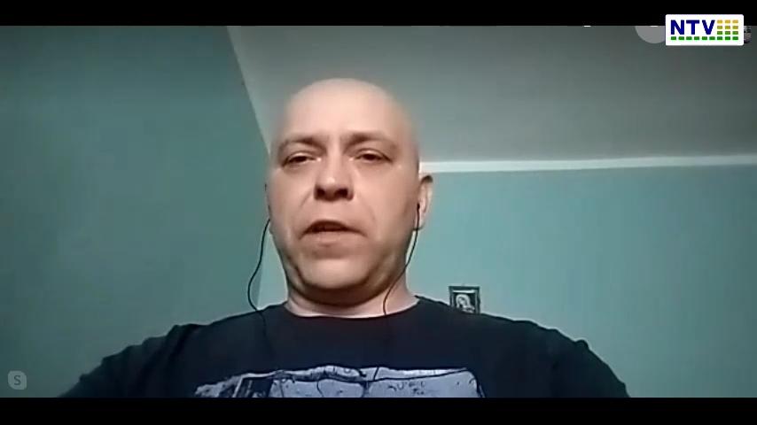 Kandydat na koordynatora Sejmiku Koszalin – Tomasz Karliński