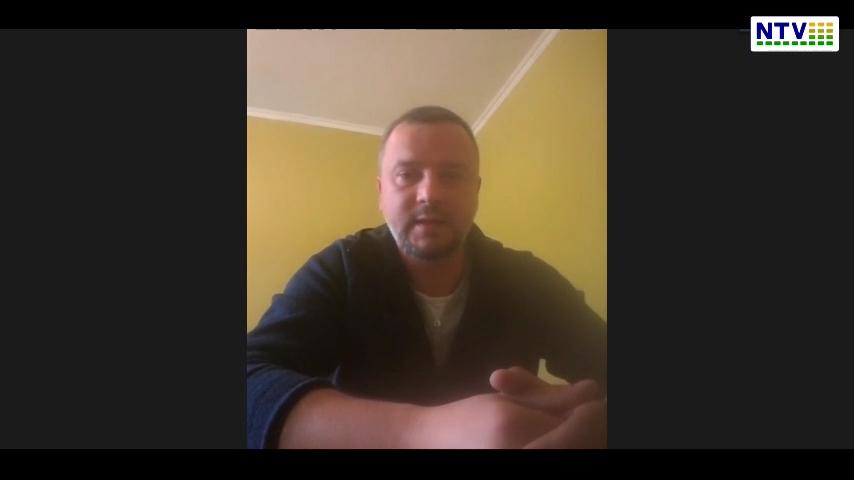 Kandydat na koordynatora Sejmiku Lublin – Piotr Wapa