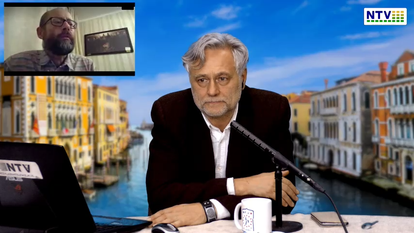 Włosi wciąż stawiają opór – Jan Góral