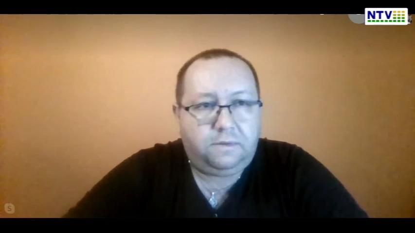 Kandydat na koordynatora Sejmiku Rybnickiego – Adam Kania